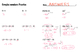 Complex Numbers Practice - HS Math Common Core N-CN.2