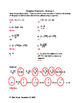 Complex Numbers - Review 1