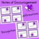 Bucket Filler Cards  Brag  Praise  Shout Out  Compliment Cards