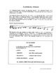 Composers of Note (Grades 5-8) - by Teaching Ink