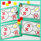 Composing & Decomposing Numbers with Number Bonds