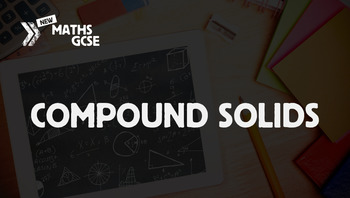 Compound Solids - Complete Lesson
