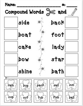 Worksheets Cut And Paste Worksheets For 2nd Grade cut and paste worksheets for 2nd grade mammals reptiles worksheet cutting grade