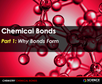 Compounds, Ionic and Covalent Bonding, and Naming Compounds