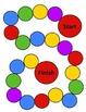 Reading Wonders Grade 2 Unit 3 Comprehension Board Games