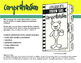 Comprehension- Review Tabs (prediction, visualize, questio