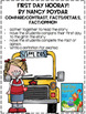Teaching Comprehension Strategies with Favorite September