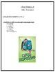 Comprehension Test - Class Dismissed (Woodrow)