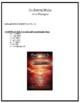 Comprehension Test - The Burning Bridge (Flanagan)