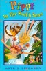 Comprehension Unit - Pippi In The South Seas - Chapter 1
