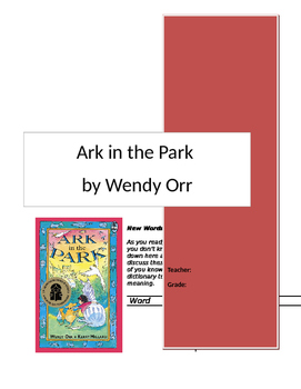 Comprehension Workbooks for Reading Groups