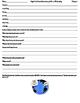 Comprehension Worksheets for Magic Tree House: Revolutiona