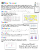 Comprehension and Phonics CVC- Book Edition