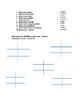 Comprehensive -AR Verb Conjugation Practice