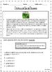 Comprensión de Textos Informativos ~ Preparación para el STAAR