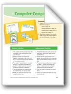 Computer Compounds (Compound words)