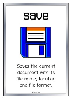 Computer Icons Printables