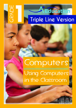 Computers - Using Computers in the Classroom (with 'Triple