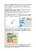 Computing Unit Plan: Create a Digital Math Game!