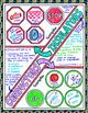Conductors & Insulators Doodle Notes