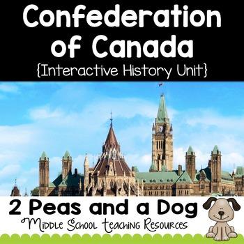 Confederation Unit