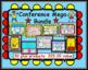 Conference Mega Bundle: Kindergarten Standards