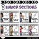 Data Tracking Workshop Organizer: Writing Teacher Binder (