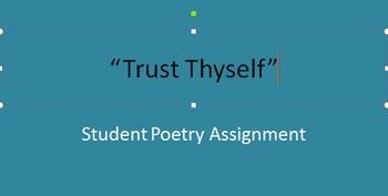 Conformity Poem