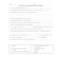 Confucius A and E Biography ISBN 0767085132