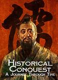 Confucius - Historical Conquest Starter Deck