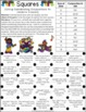 Conjunctions Games (with Coordinating Conjunctions & Subor
