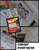 Cahier interactif #5 / Connaissances de la Phrase / Syntax