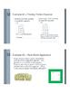 Conquering Math: Perfect Squares