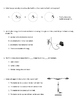 Conservation of Energy WS