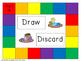 Consonant Blends Beginning Games r blend, s blend, l blend