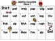 Consonant Digraphs (Box of Chocolates)