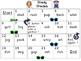 Consonant Digraphs--Upper Grades