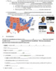 Constitution, Amendments, Electoral College Guided Notes &