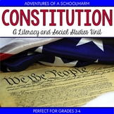 Constitution Day - Constitutional Convention, Bill of Righ