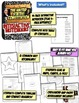 Constitution Interactive Notebook! Engaging Notebook on th