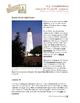 Constitution - Lesson 6 - Articles IV VI VII - States Law-