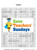 Containers in Spanish Worksheets, Games, Activities and Fl