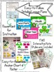 CONTEXT CLUES POWERPOINT AND NOTES: CORNELL AND FOLDING IN