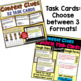 Context Clues Bundle of Activities