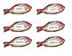 Contraction Fish Sort