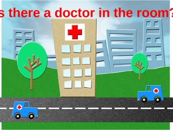 Contraction Surgery Powerpoint