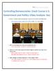Controlling Bureaucracies: Crash Course U.S. Government an