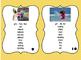 Conversation Cards for Language Development:  WIDA ACCESS