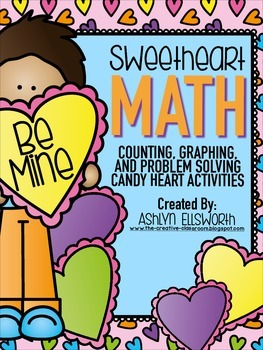 Valentines Math