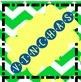 Conversational Spanish Game: Las Vinchas for Clothing